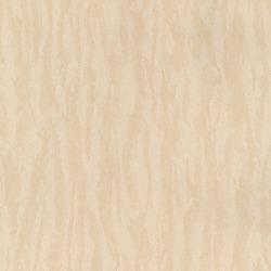 Обои AURA Silk Collection II, арт. SK34722