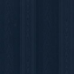 Обои AURA Silk Collection II, арт. SK34735