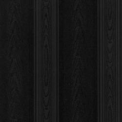Обои AURA Silk Collection II, арт. SK34751