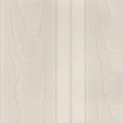 Обои AURA Silk Collection II, арт. SK34760