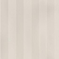 Обои AURA Silk Collection II, арт. SL27510