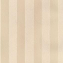 Обои AURA Silk Collection II, арт. SM30331