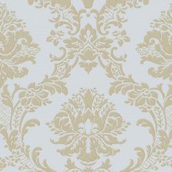 Обои AURA Silks & Textures II, арт. IM36405