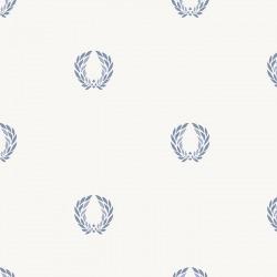 Обои AURA Silks & Textures II, арт. IM36407
