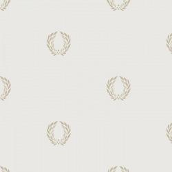 Обои AURA Silks & Textures II, арт. IM36408