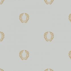 Обои AURA Silks & Textures II, арт. IM36409