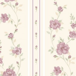 Обои AURA Silks & Textures II, арт. IM36410