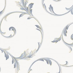 Обои AURA Silks & Textures II, арт. IM36415
