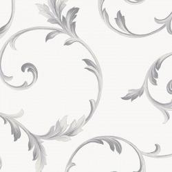 Обои AURA Silks & Textures II, арт. IM36416