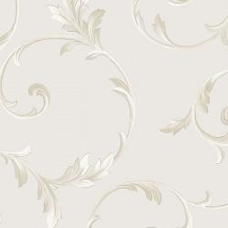 Обои AURA Silks & Textures II, арт. IM36417
