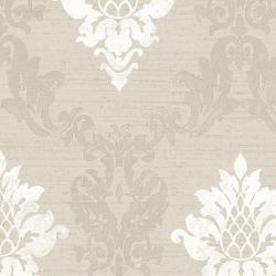 Обои AURA Silks & Textures II, арт. IM36425