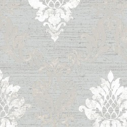 Обои AURA Silks & Textures II, арт. IM36426