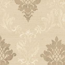 Обои AURA Silks & Textures II, арт. IM36428