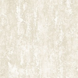 Обои AURA Silks & Textures II, арт. IM36429