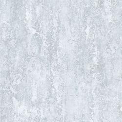 Обои AURA Silks & Textures II, арт. IM36430