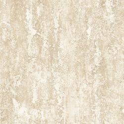Обои AURA Silks & Textures II, арт. IM36431