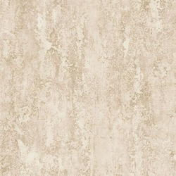 Обои AURA Silks & Textures II, арт. IM36432