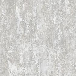 Обои AURA Silks & Textures II, арт. IM36433