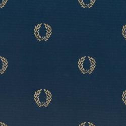 Обои AURA Silks & Textures II, арт. MD29410
