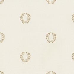 Обои AURA Silks & Textures II, арт. MD29411