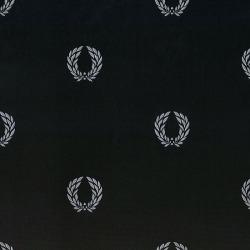 Обои AURA Silks & Textures II, арт. MD29413