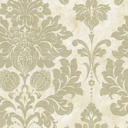 Обои AURA Silks & Textures II, арт. MD29414
