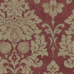 Обои AURA Silks & Textures II, арт. MD29416