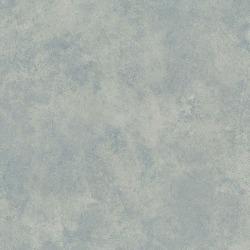 Обои AURA Silks & Textures II, арт. MD29417