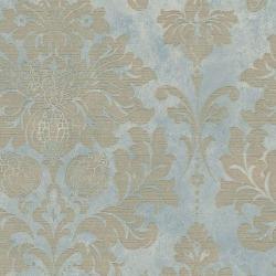 Обои AURA Silks & Textures II, арт. MD29418