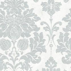 Обои AURA Silks & Textures II, арт. MD29419