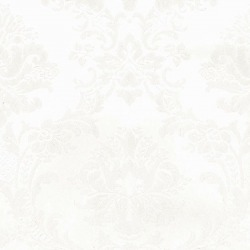 Обои AURA Silks & Textures II, арт. MD29432