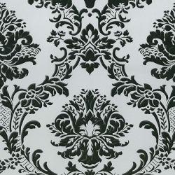 Обои AURA Silks & Textures II, арт. MD29433