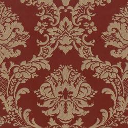 Обои AURA Silks & Textures II, арт. MD29434