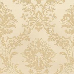 Обои AURA Silks & Textures II, арт. MD29435
