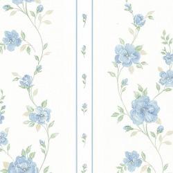 Обои AURA Silks & Textures II, арт. MD29440