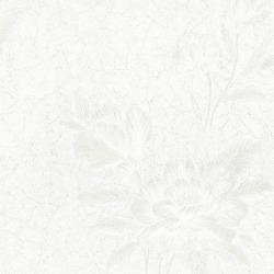 Обои AURA Silks & Textures II, арт. MD29448
