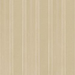 Обои AURA Silks & Textures II, арт. MD29465