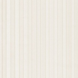 Обои AURA Silks & Textures II, арт. SK12800