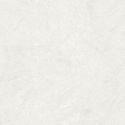Обои AURA Silks & Textures II, арт. SL27503