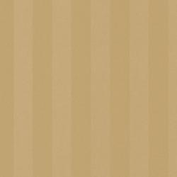 Обои AURA Silks & Textures II, арт. SL27505