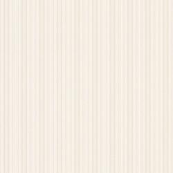 Обои AURA Silks & Textures II, арт. SL27511