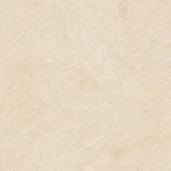 Обои AURA Silks & Textures II, арт. SL27514