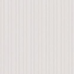 Обои AURA Silks & Textures II, арт. SL27519