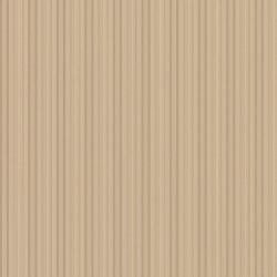 Обои AURA Silks & Textures II, арт. SL27521