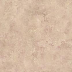 Обои AURA Silks & Textures, арт. FT23531