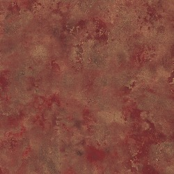 Обои AURA Silks & Textures, арт. FT23535