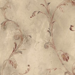 Обои AURA Silks & Textures, арт. FT23540