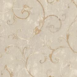Обои AURA Silks & Textures, арт. FT23546