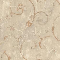 Обои AURA Silks & Textures, арт. FT23547