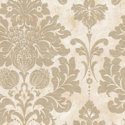 Обои AURA Silks & Textures, арт. MD29414